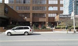 5 To 9 920 Yonge St - FOR SALE