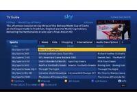 Zgemma h2h & h5 vm cable box full HD better than iptv boxes like