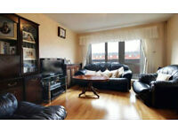 Recently refurbished 4bed flat with no lounge right next to Homerton hospital.