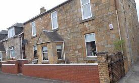 Flat for rent Holehouse Road, Kilmarnock £495 pcm