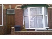 4 Bed student House 5 min walk to City Centre