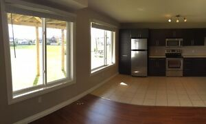 Must See! Bright Beautiful 2-Bed Desirable Southside  $1,190