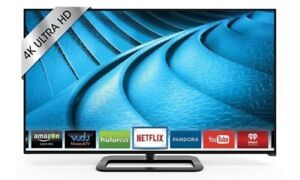 *MEGA SALE PHILIPS RCA SANYO HISENSE HITACHI 4K SMART TV*