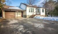 House for Sale in Georgina at Kennedy Rd