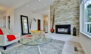 Don't MISS OUT!! Recently Renovated HOME!! Downtown-West End Greater Vancouver Area image 3
