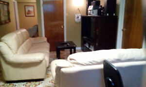 Perfect Room for Rent_in a Clean House Sarnia Sarnia Area image 1