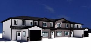 Looking to Move to the Winnipeg Area?