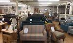 Crown Discount Furniture