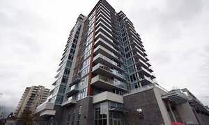Beautiful 2 Bedroom Sub-Penthouse With VIEWS In North Vancouver!