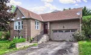 House for Sale in Aurora at Mcclellan Way