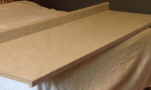 Kitchen countertop for sale -brand new
