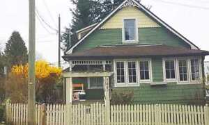 Mission - $2300 / 3br - 2000ft2 - House for Rent