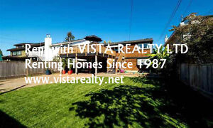 (VISTAREALTY.NET) Grand BLVD - 829 East 13th Street, N.Vancouver