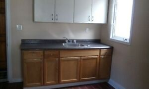 Great apartment  size for rent