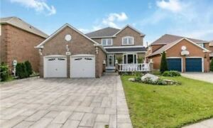 House for Sale in Richmond Hill at Beasley Dr
