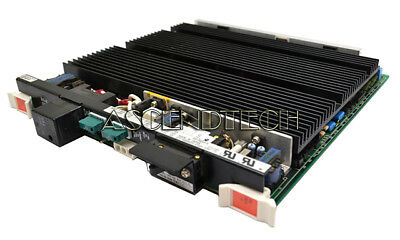 Genuine Original Nec Pwr1-sp651 Neax 2400 Series Dual Power Card Pa-pw54-a Usa