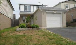 House for Sale in Newmarket at Beman Dr