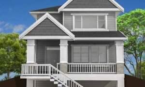 Gorgeous 3 Level Rusbourne Designed Home