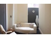 Therapy room to rent near Holborn