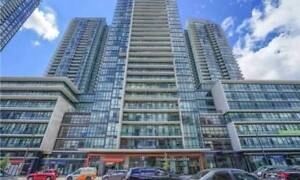 SQUARE ONE CONDO -AVLBL 2/3 MONTHS-FOR SMALL FAMILY
