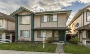 One Of The Best Priced Homes In Maple Ridge!
