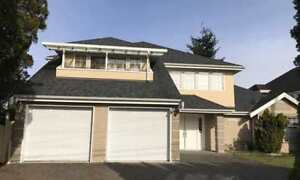 House in Richmond Southarm for rent, 5 bedroom, available now