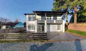 Immaculate 7 Bedroom Custom 1yr Old Home On Over 9000 sqft Lot