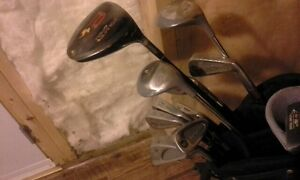 Taylor made tour burner flex R