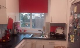 Double room in Hoxton move in today
