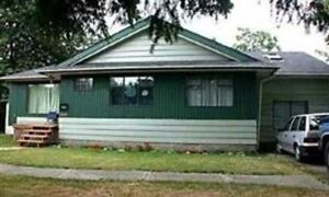 Great Invest opportunity in Maple ridge!