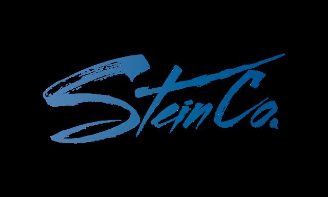 SteinCo.