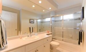 4br - 2400ft2 - RICHMOND HOUSE FOR RENT  $3400 (STEVESTON SOUTH)