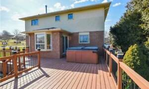 House for Sale in East Gwillimbury at Samuel Lount Rd