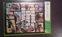 Grand Theft Auto + Resident Evil 6 + Jeu PS2