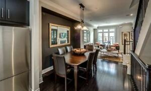 House for Sale in Vaughan at Agar Lane