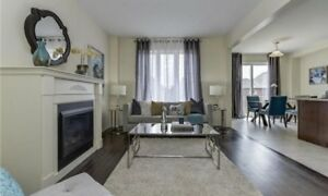 4 BEDROOM /4BATHROOM CLOSE UNIVERSIT OF OSHAWA