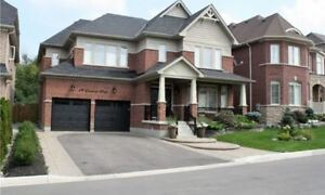 House for Sale in Richmond Hill at Linacre Dr