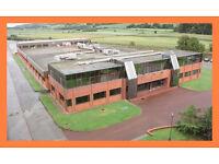 ( LL19 - Prestatyn Offices ) Rent Serviced Office Space in Prestatyn