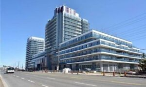 CONDO @ 9471 YONGE ST RICHMOND HILL WITH 20K IN UPGRADES