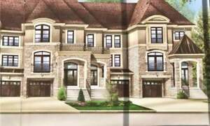 House for Sale in Vaughan at SandwellSt