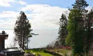 Ocean View 4 bedroom house for rent in Ocean Park