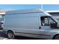Removal man and van service london with low cost price . 24/7 . #&&@@?