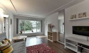 Awesome High Income Duplex -Port Moody