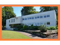 ( NN29 - Wollaston Offices ) Rent Serviced Office Space in Wollaston