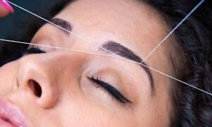 Waxing and Threading Specials Cambridge Kitchener Area image 1