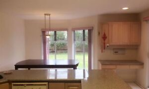 House in Southarm for rent, 5 bedroom, available now