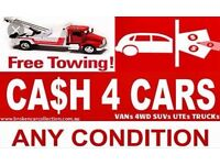 SCRAP CARS VANS UNWANTED BY YOU WANTED BY ME *SCRAP MY CAR*SELL MY CAR*CARS WANTED*CASH FOR MY CAR*