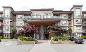 VIEW! LOCATION! FINISHING! | $344,900 | #415-30525 Cardinal Ave.