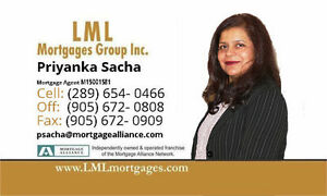 MORTGAGE APPROVED! - BAD CREDIT , LOW INCOME , SELF EMPLOYED