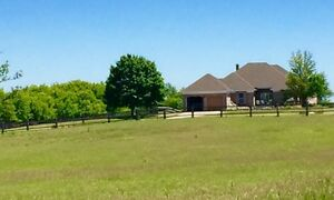 Well Established Income Generating Equestrian Center.